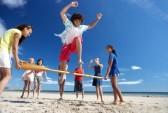 11246772-teenagers-having-fun-on-beach