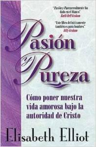 Passion y Pureza