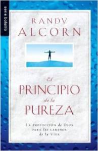 Principio de Pureza
